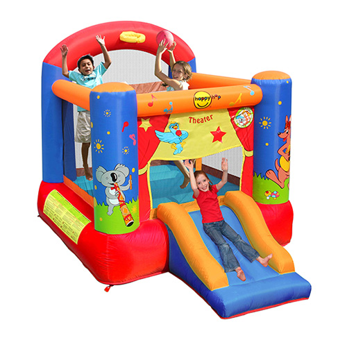9304T-jumping-castle
