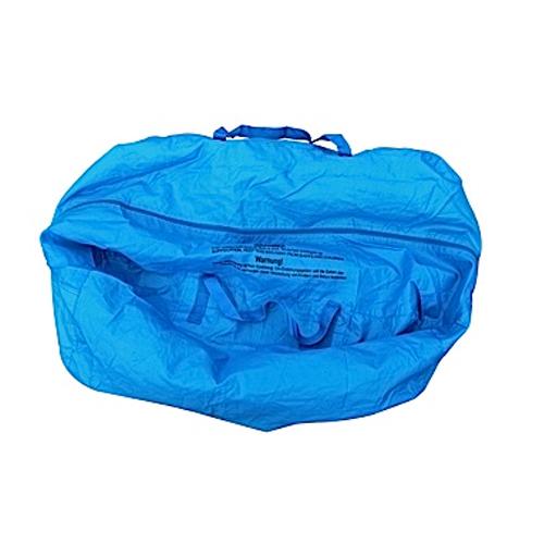 XL Carry Bag