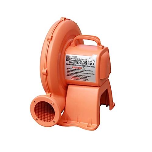 SW3E Electric Blower