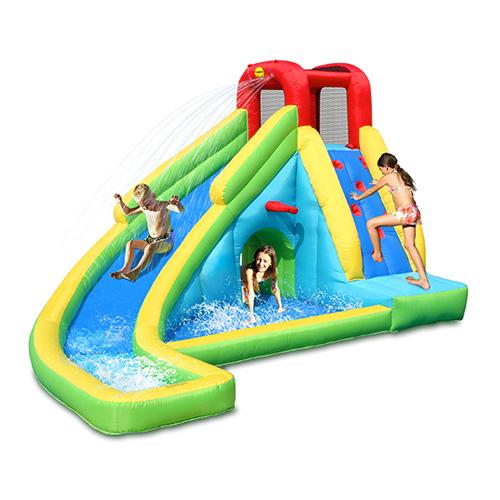 Water Riders Fun Zone