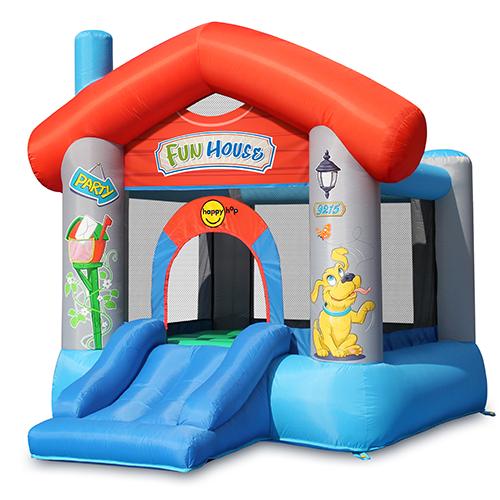 Party Fun House